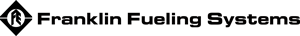 Fuel Solution Roadshow Exhibitor
