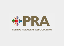 Logo_Petrol-Retailers-Association