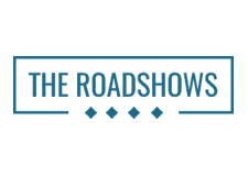 Logo_The-Roadshows