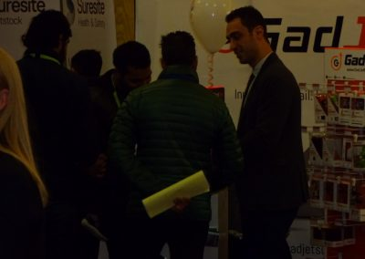 The-Roadshows-Gallery (2)